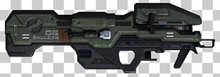 Halo 3: ODST Halo: Reach Halo: Spartan Assault Halo 5: Guardians PNG