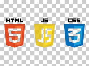 Responsive Web Design Web Development HTML CSS3 Cascading Style Sheets PNG