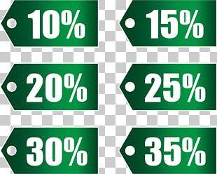 Run2Paradise Discounts And Allowances PNG