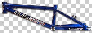 Bicycle Frames BMX Bike Bicycle Wheels PNG