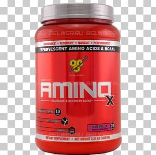Dietary Supplement Branched-chain Amino Acid Serving Size Watermelon PNG