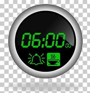 Donation Charitable Organization Clock Charity Watch PNG