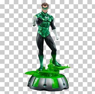 Hal Jordan Green Lantern Corps John Stewart Sinestro PNG
