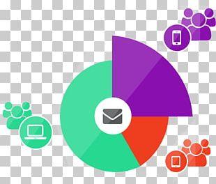 Market Segmentation Marketing Advertising Campaign Audience Segmentation PNG
