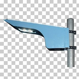 Solar Energy Solar Power Solar Street Light Solar Panels Solar Lamp PNG
