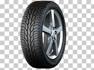 Uniroyal Giant Tire Car United States Rubber Company Rain Tyre PNG