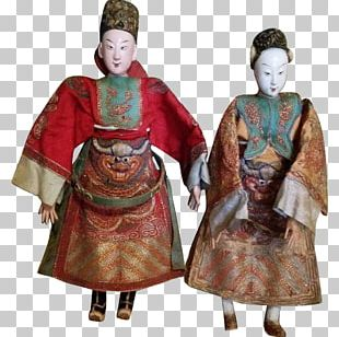 Costume Design Clothing Folk Costume Outerwear PNG