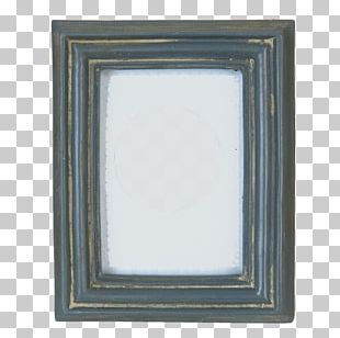 Frames Mirror Tante Brocante Kampen Wayfair Decorative Arts PNG
