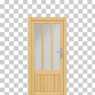 Hardwood Furniture Wood Stain Bedroom PNG