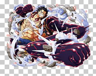 One Piece Treasure Cruise Monkey D. Luffy Edward Newgate Roronoa Zoro Akainu PNG