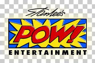 Spider-Man POW! Entertainment Superhero PNG