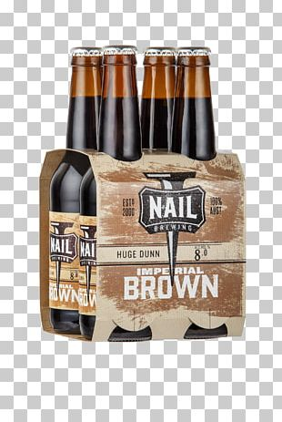 Lager Beer Nail Brewing Stout Ale PNG