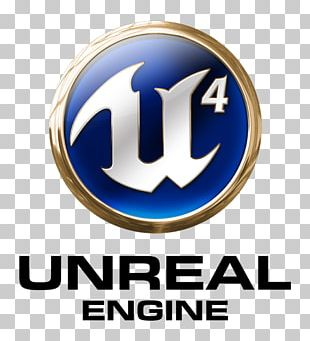 Unreal Engine 4 Unreal Tournament Game Engine PNG