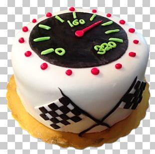 Chocolate Cake Birthday Cake Sheet Cake Torte Petit Four PNG