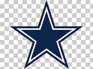Dallas Cowboys NFL Arizona Cardinals American Football PNG