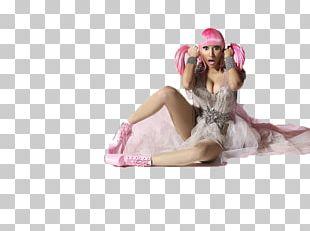 Desktop Pink Friday High-definition Video Rapper PNG