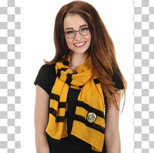 J. K. Rowling Harry Potter And The Philosopher's Stone Helga Hufflepuff Hermione Granger Robe PNG