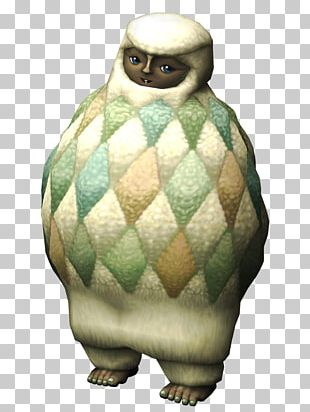 The Legend Of Zelda: Twilight Princess HD Link Wii PNG