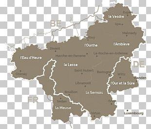 Ardennes Bastogne Signal De Botrange Battle Of The Bulge Gaume PNG