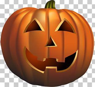 Cucurbita Pumpkin Jack-o'-lantern Gourd PNG