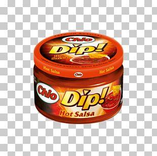 Salsa Nachos Chips And Dip Tortilla Chip Dipping Sauce PNG