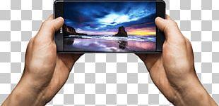 Samsung Galaxy Note 7 Samsung Galaxy Note 8 Samsung Galaxy S8 Samsung Galaxy S7 PNG