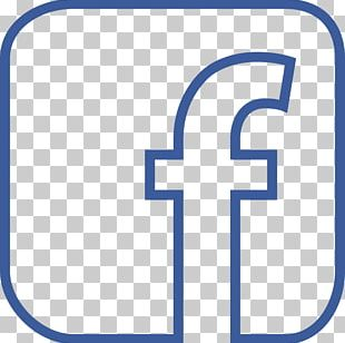 Social Media Facebook Computer Icons Logo PNG