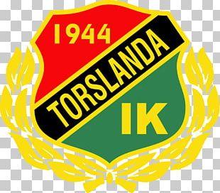 Torslanda IK Torslandavallen Division 2 Norra Götaland Sports Association PNG