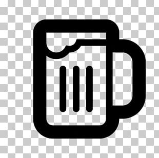 Beer Glasses Pitcher Computer Icons Amstel Brewery PNG