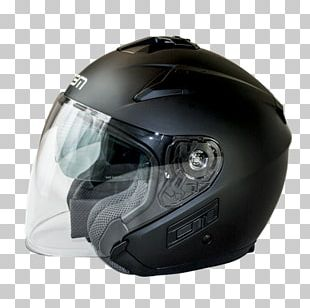 Bicycle Helmets Motorcycle Helmets Motorcycle Sport PNG