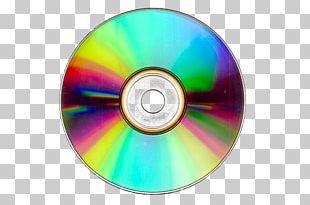 CD-ROM Compact Disc DVD Sega CD PNG