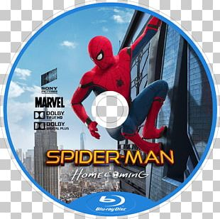 Spider-Man: Homecoming Film Series Iron Man Spider-Man: Homecoming Film Series Marvel Cinematic Universe PNG