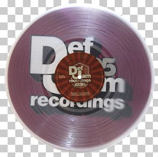 Compact Disc Phonograph Record Serato Audio Research Scratch Live Def Jam Recordings PNG
