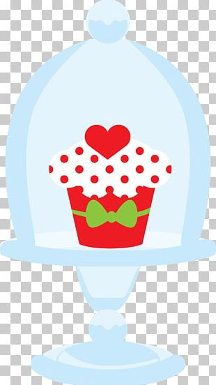 Cupcake Muffin Food Cuban Pastry PNG