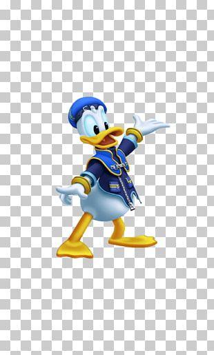 Kingdom Hearts III Kingdom Hearts Birth By Sleep Kingdom Hearts HD 2.5 Remix Kingdom Hearts HD 1.5 Remix PNG