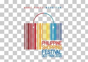 Philippines Dubai Shopping Festival Retail PNG