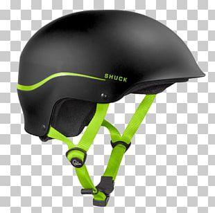 Helmet Whitewater Kayaking Canoe PNG