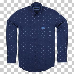 T-shirt Sleeve Jacket Clothing PNG