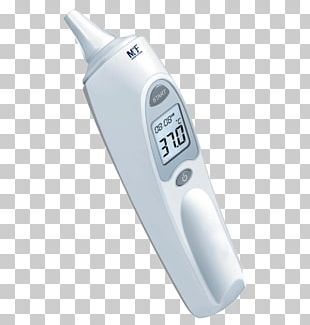 Measuring Instrument Medical Thermometers Product Design PNG