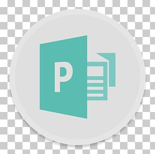 Microsoft PowerPoint Computer Icons Microsoft Office 2016 Microsoft Excel PNG