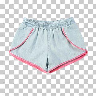 Shorts Denim Clothing Dress Top PNG