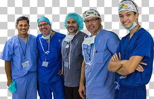 Surgeon Physician Nursing Care Medicine Surgical Technologist PNG