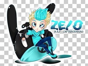 Artist Cartoon PNG