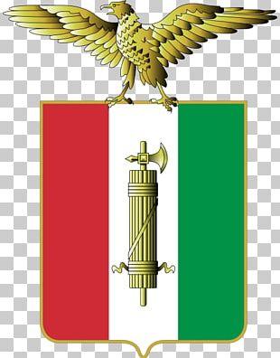 Italian Social Republic Kingdom Of Italy Italian Fascism PNG