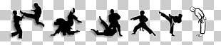 Karate Self-defense Mixed Martial Arts Jujutsu PNG