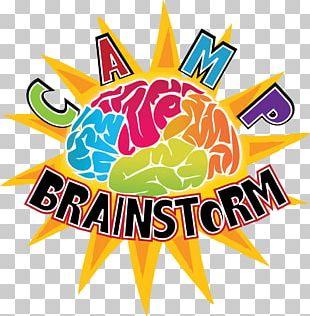 San Antonio Botanical Garden Brain Sentinel PNG