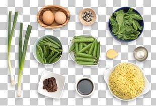 Vegetarian Cuisine Ramen Asian Cuisine Recipe Japanese Cuisine PNG