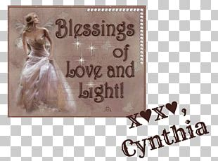 Blessing Prayer God Bless You PNG
