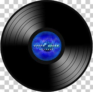 Compact Disc Phonograph Record LP Record Record Shop PNG