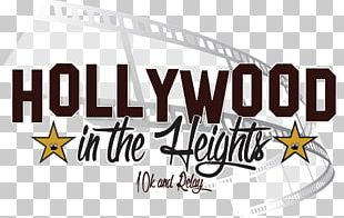 Hollywood Walk Of Fame Hollywood Sign Beverly Hills 9 Dots Universal Studios Hollywood PNG